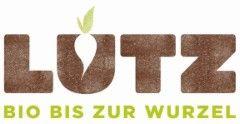 Logo Bio-Lutz