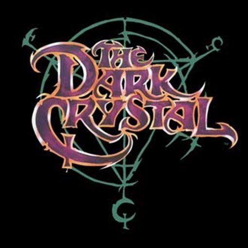 the dark crystal creation myths cbr