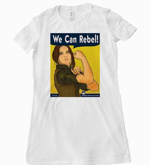 http://www.beepboopbeepclothing.com/womens/we-can-rebel-tee-ladies