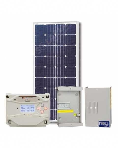 Solar Panel System Kits Residential Northern Arizona Wind Sun Solarpanels Solarenergy Solarpower Solar Solar Panels Solar Panel System Best Solar Panels