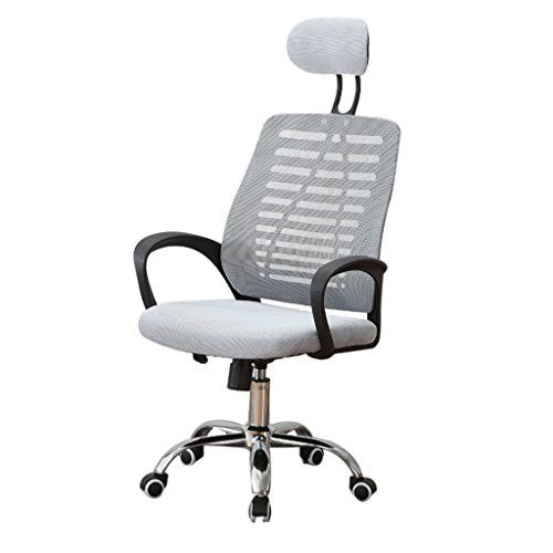 Swivel Chairs Sunhai Modern Minimalist Mesh Office Chair Home