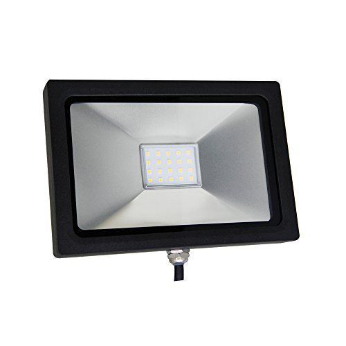 Cheap Sels Led 100 Watt Equivalent Outdoor Ip66 Waterproof Led Floodlight Daylight Waterproof Led Garage Wall Storage Outdoor Storage Sheds