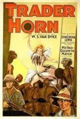 Trader Horn_1931