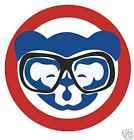 Image result for HARRY CARAY LOGO