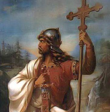 Reconquista cristiana medieval de la Península Ibérica y Baleares Cdbe696bbd07c99e75804f019f5b51a5
