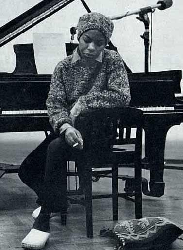 Nina Simone: