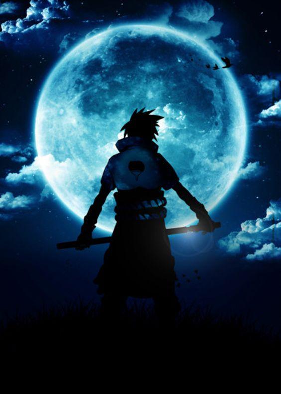 Kami Sediakan Demi Pelayanan Dan Kenyamanan Terbaik Bagi Para Member Setia Kami Ingin Tau Apa Saja Y Naruto Uzumaki Art Naruto And Sasuke Wallpaper Naruto Art