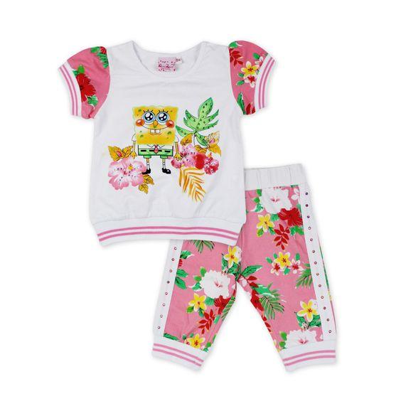 Risultati immagini per monnalisa abbigliamento neonato