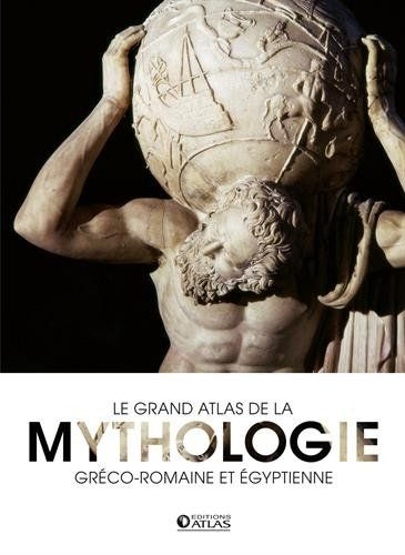 Présente les mythologies gréco-romaines et égyptiennes, les divinités associées à ces panthéons et les principaux mythes fondateurs, exposés sous forme de récits.
