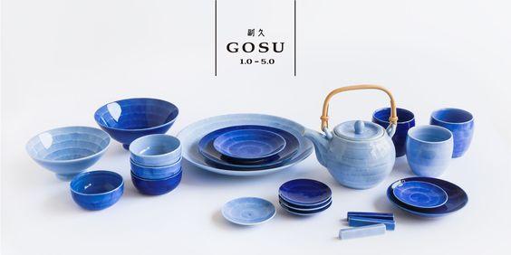 副久GOSU web shop