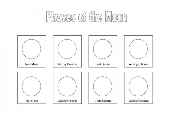 search results for printable worksheet on phases of the moon calendar 2015. Black Bedroom Furniture Sets. Home Design Ideas