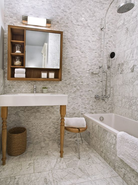 modern bathroom ideas    #CustomHomeBuildersAustin