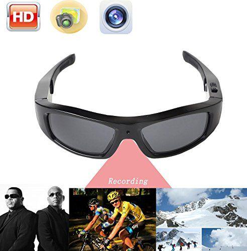Login Top Youtube Videos Sunglasses Spy Camera Glasses