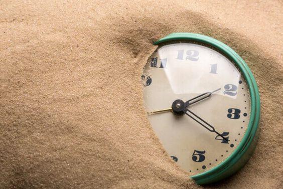 5 truques para administrar o tempo e ter sucesso – A mente e maravilhosa