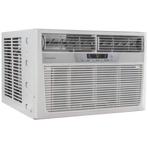 The Top 5 Best Heat Air Conditioner Reviews Window Air