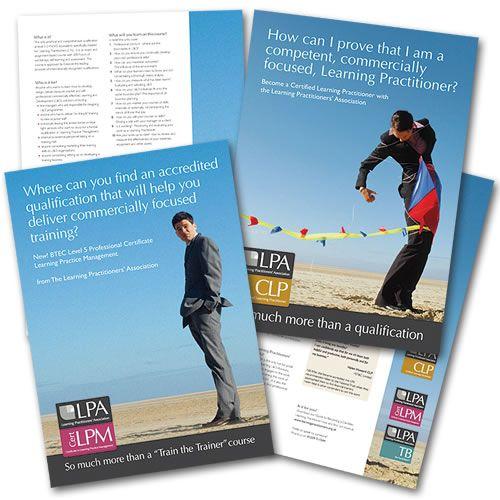 13 best Advertisement Design images on Pinterest Website designs - advertisement brochure