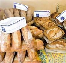 """Fête du pain: """"du moulin au four le canton de Modane fait son pain"""" - Maurienne Tourisme : L'agenda en Maurienne"""