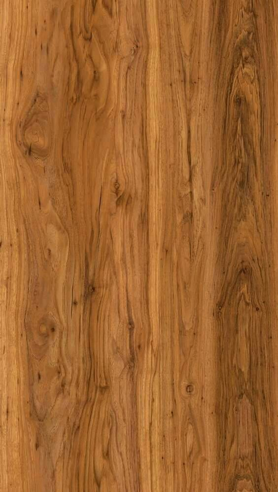Iphone Wood Wallpapers Hd From Uploaded By User Wood Wallpaper Wood Texture Seamless Walnut Wood Texture