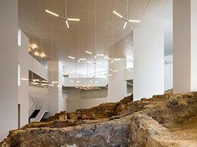 Biblioteca Pública de Ceuta