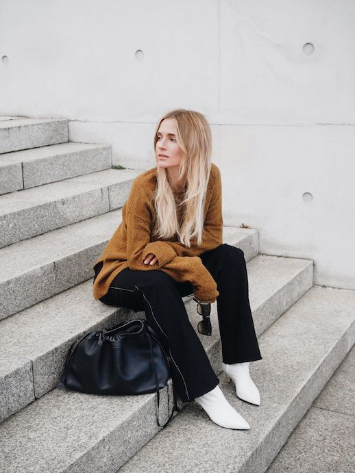 A Blogger Approved Way to Do Minimalism