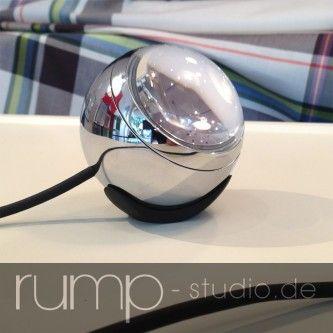 Cute LED Lichtkugel von Tobias Grau Falling In Love