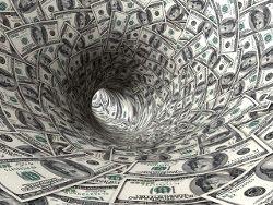 Money: Make Money, Money Magnet, Money Images, Big Money, Visionboard, Vision Board, Money Money, Money Mistakes