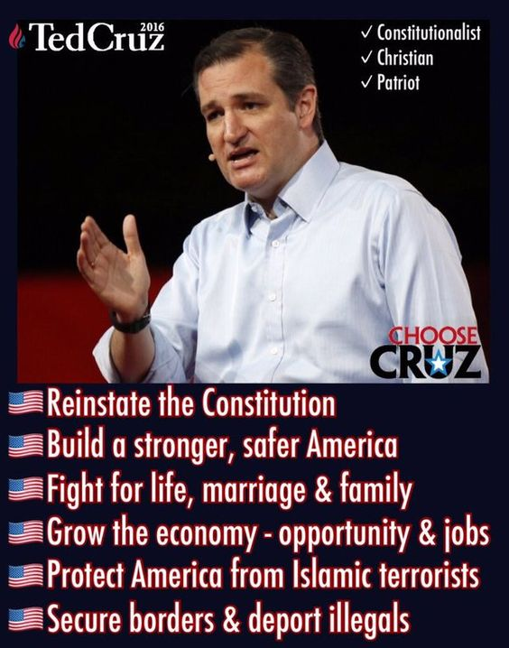 politics ideas cruz anti ronald reagan