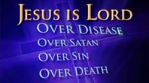 Bildergebnis für Genesis1:26