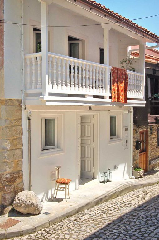 casa_decoracion_rustica_fachada: Home Decoration, Decoratrix Blog, Home Town, Interior Decoration, Furnishing, Decoration Design, Decoratrix Decoración, Blog De, Actualizado Decoratrix