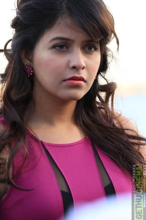 Latest Hd Stills Of Actress Anjali Gethu Cinema Beautiful Bollywood Actress Actresses Beautiful Indian Actress Anjali full hd wallpaper