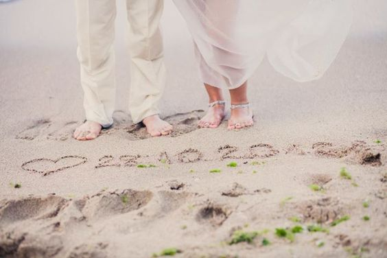 #weddings with Sana and Konstantin