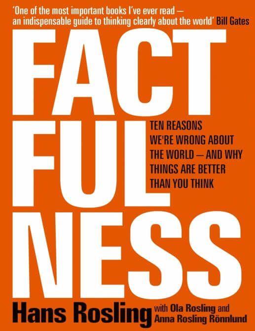 factfulness pdf free download full version