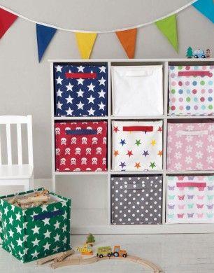 Kidu0027s Storage Boxes   StyleNest   Baby   Pinterest   Storage Boxes, Kids S  And Storage
