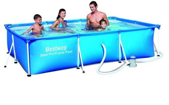 Above Ground Pool With Pump Steel Pro Rectangular Frame Large Family Paddling NE http://www.ebay.co.uk/itm/Above-Ground-Pool-With-Pump-Steel-Pro-Rectangular-Frame-Large-Family-Paddling-NE-/252374864125?hash=item3ac2b6d0fd:g:J1oAAOSwFEFXJlLn  Enjoy this Amazing Item. Take a lookBytouch_2 and get this Opportunity Now!