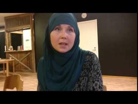 muslim dating sverige)