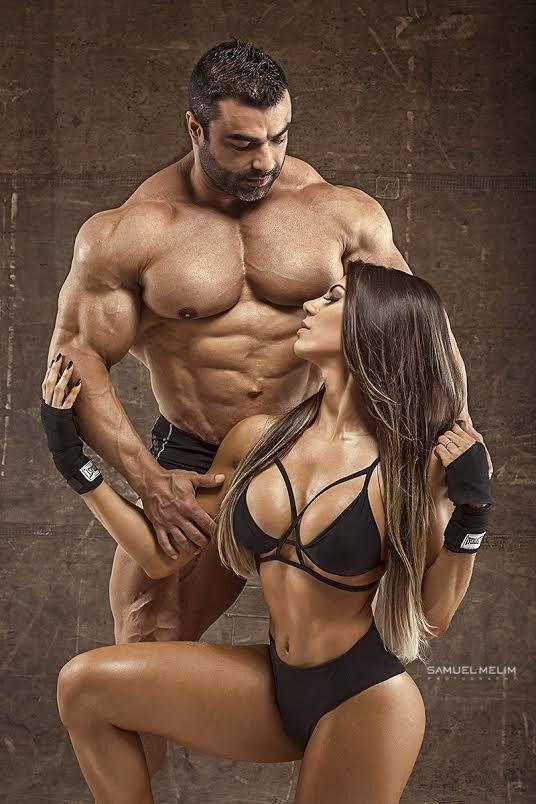dianabol alternative legal steroids