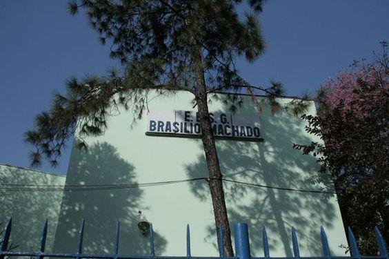 Fotos - Eepsg Brasílio Machado , Escolas em Vila Mariana, São Paulo