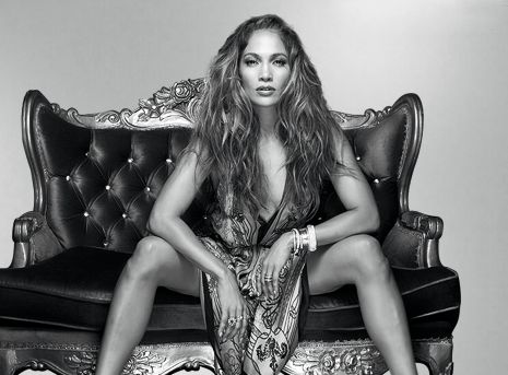 Picture of Jennifer Lopez