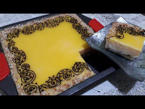 33782 شهيوات رمضان 2019 اطيب الاكلات المقترحة لرمضان وصفات مختلفة Recettes Pour Ramadon Youtube Food Desserts