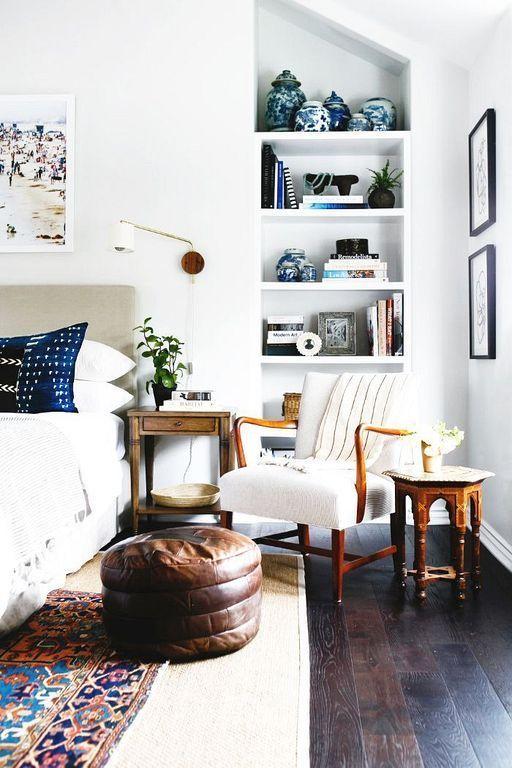 30 Neutral Coastal Bedroom Design And Decor Ideas Newenglandcoastaldecor Home Decor Bedroom Neutral Bedrooms Apartment Lighting