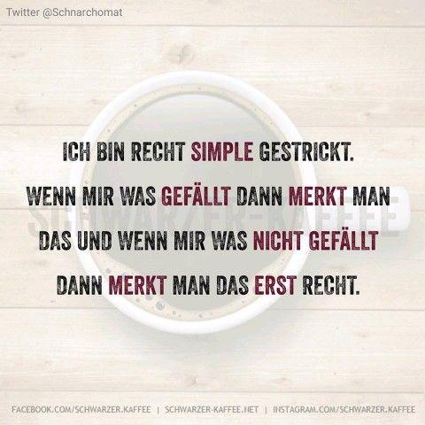 RECHT SIMPLE