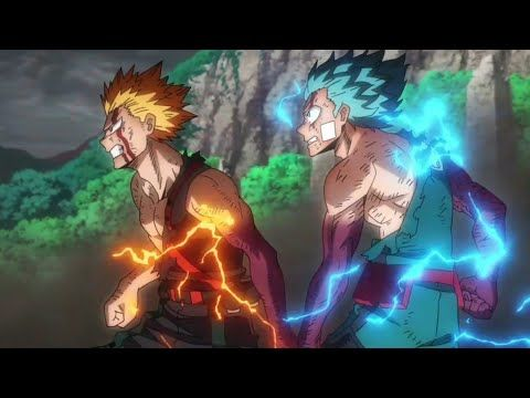 Boku No Hero Academia Movie 2 Full Hd Amv Light Em Up Youtube Hero Light Em Up Boku No Hero Academia