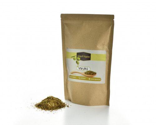 صفوة الجوف Things To Buy Coffee Bag Food