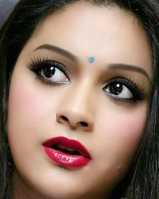 Anushka Shetty Beautiful Girl Face Beauty Girl Beautiful