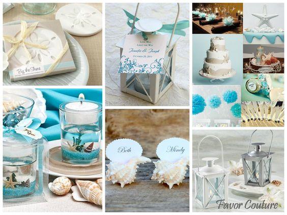 Wedding Rehearsal Dinner Gifts: Ideas, Wedding And Summer On Pinterest