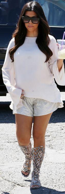 ... kourtney kardashian: shirt u2013 blaque label iphone case u2013 ullu