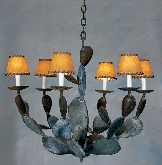 Rustic chandeliers lodge amp cabin lighting - Pinterest The World S Catalog Of Ideas