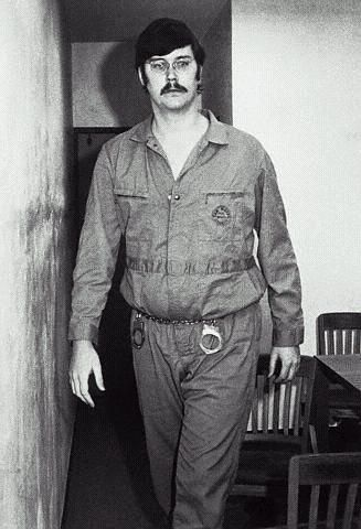 """the 1970s a decade for serial killers in america From the widow who became known as """"lady bluebeard"""" and the man who inspired psycho to the british doctor who killed in the hundreds and the handsome slaughterer whose charm proved lethal, get the facts on some of history's most infamous serial killers."""