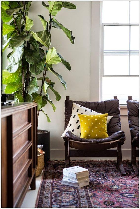 Delicados textiles en algodón y lino. Materiales que utiliz...