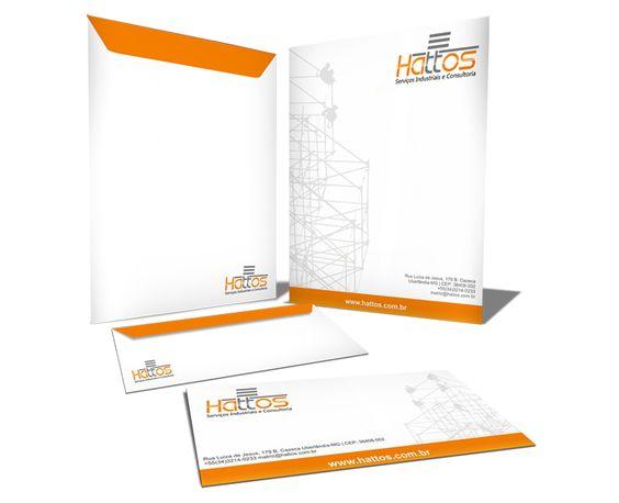 Hattos-Papelaria-02-envelopes